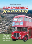 Remembering Rhondda